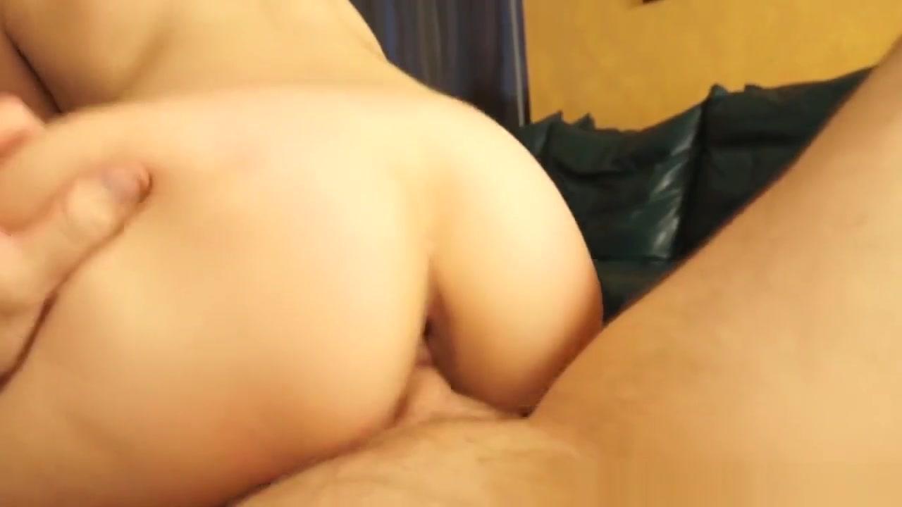 Plentyoffish.com free online dating site Porn tube