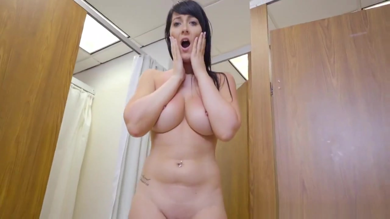 Naked Galleries Milf And Brothers Friend
