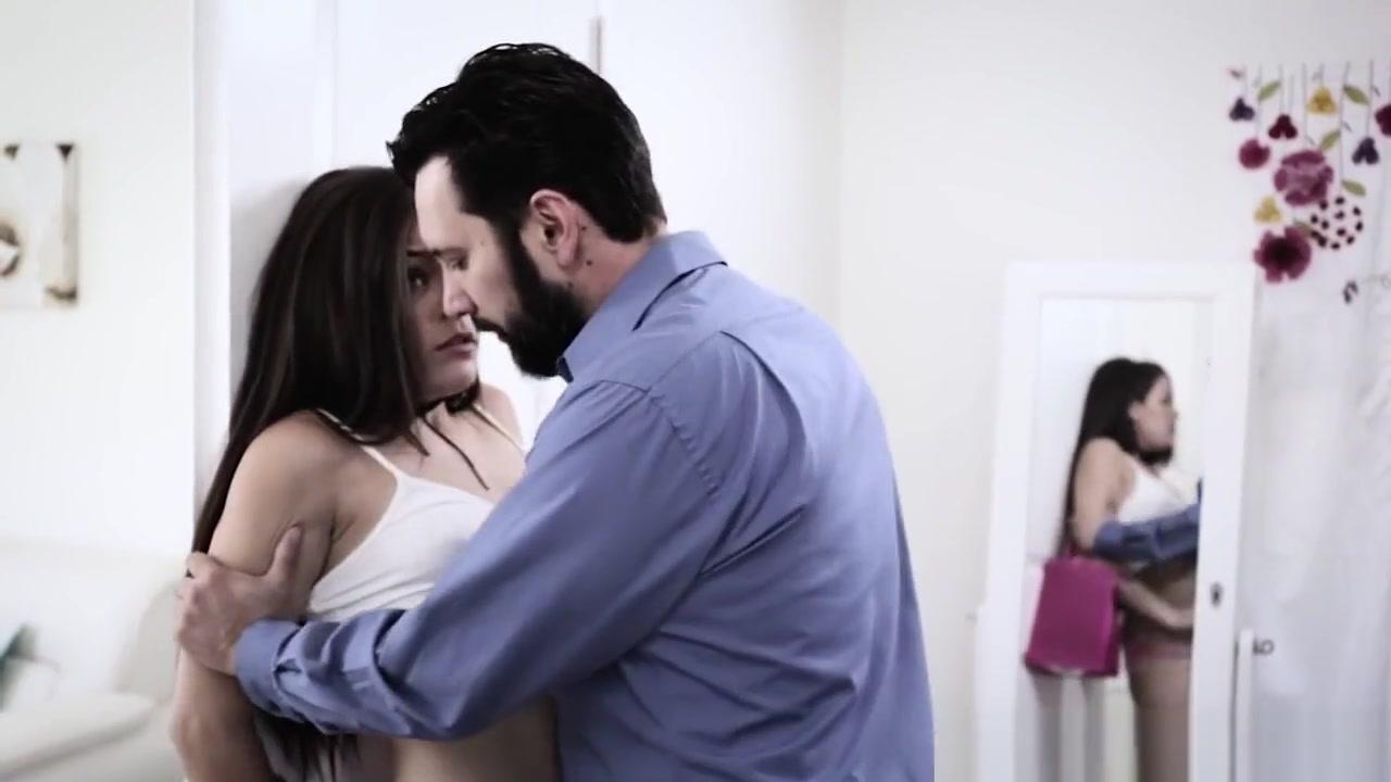 Porn Pics & Movies Paga la luz online dating