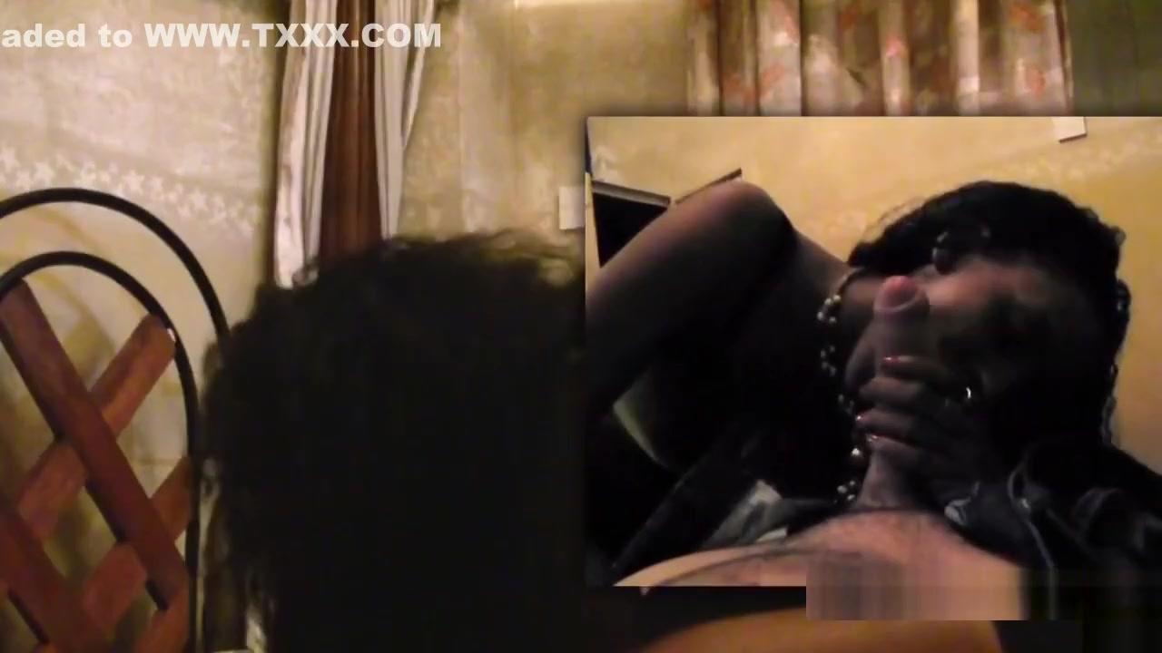 Ebony mother videos xXx Videos