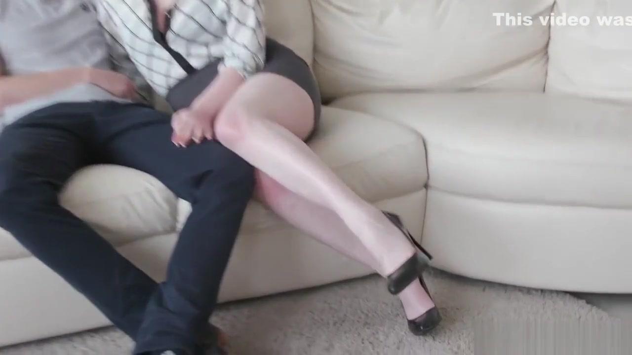 70 year old sex porn New xXx Video