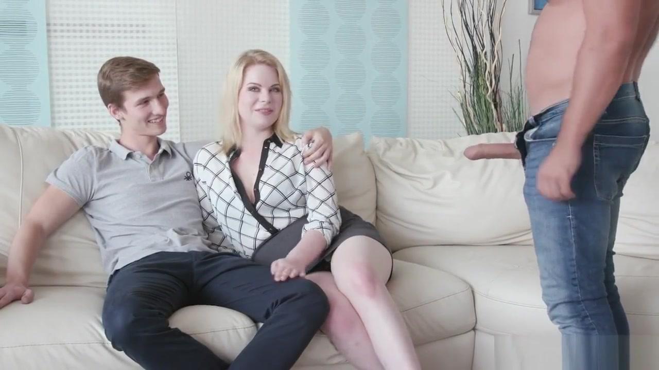 Balans opstellen online dating XXX pics