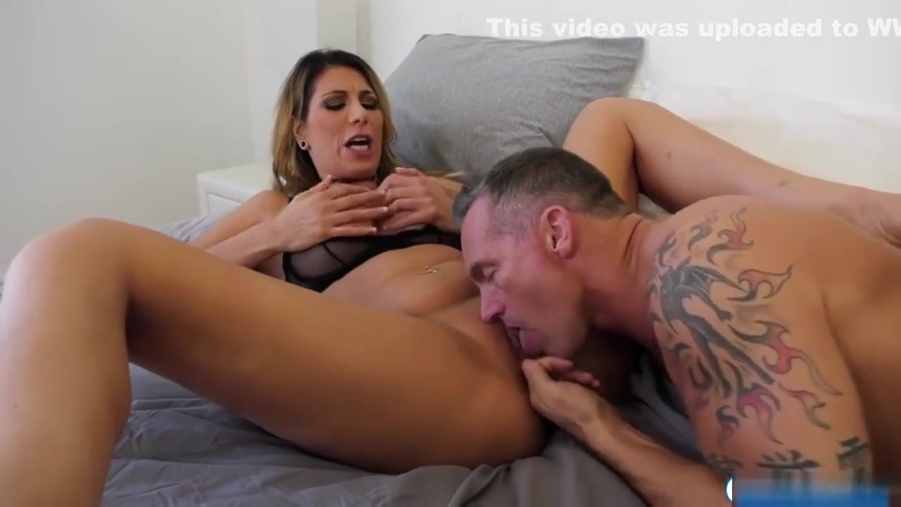 bianca trump porn videos Naked Porn tube
