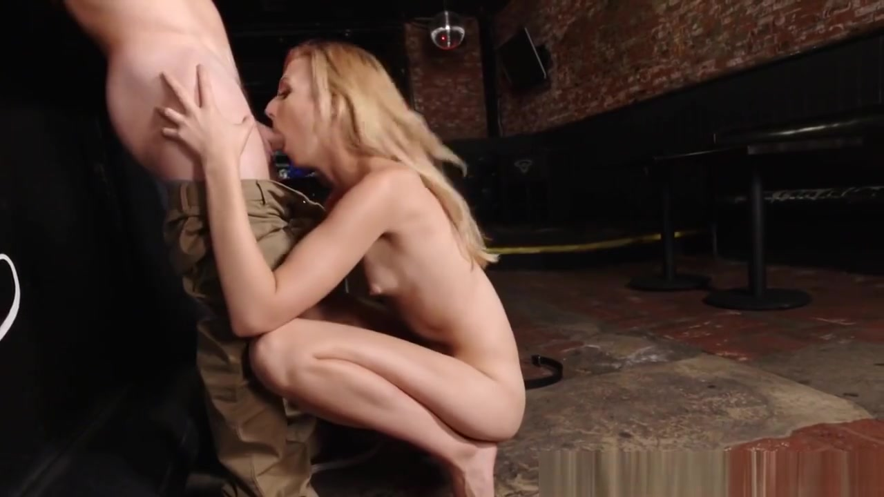 hustler club girl of the year All porn pics