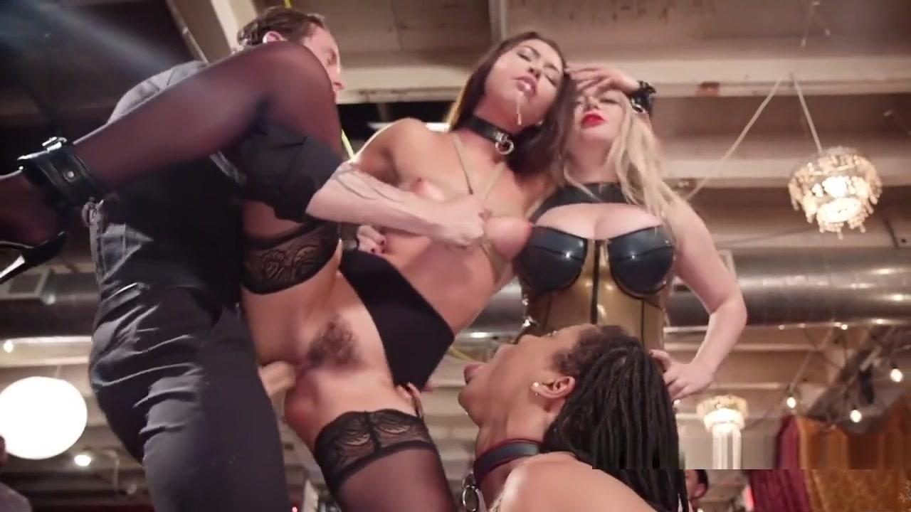 Mature lingerie lesbian sluts finger action Nude photos
