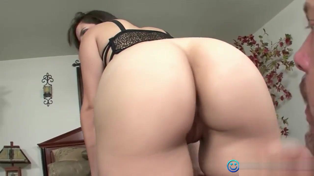 Quality porn Busty afrika korps girls