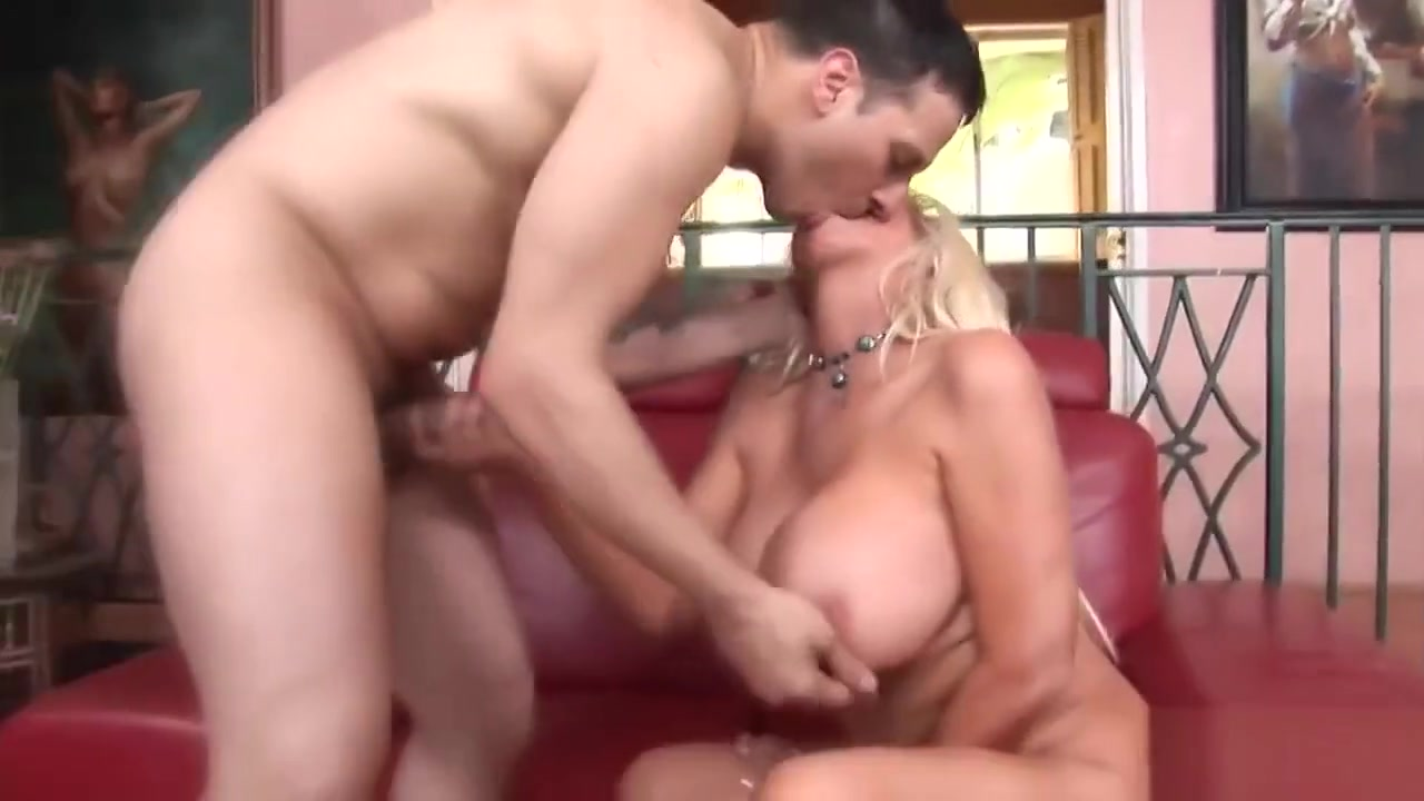XXX Video Together dating class action