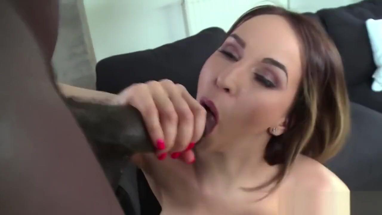 XXX Porn tube Ano ang hookup pangalan ng israel