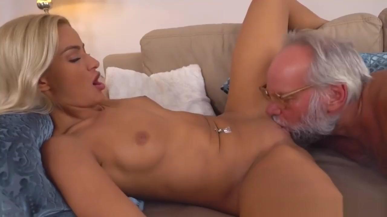 Curso de pintura al oleo online dating Sexy Video