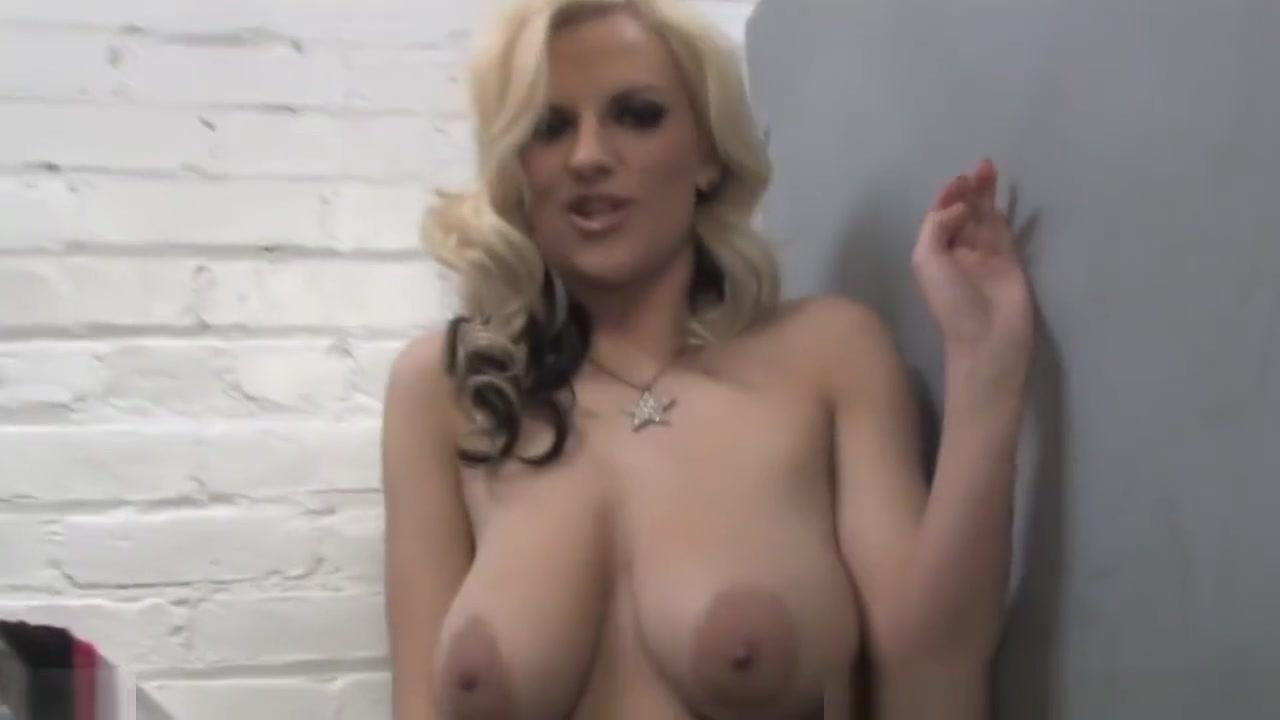 Porn Pics & Movies Huge Cum In Her Ass