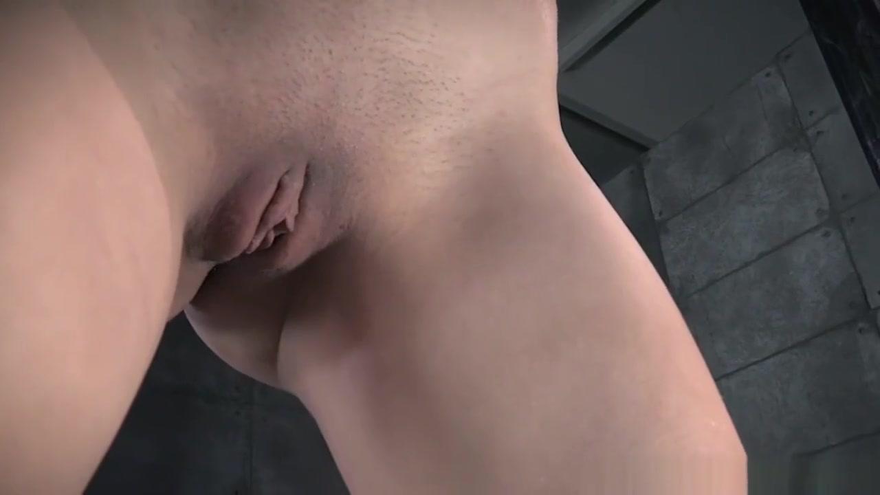 Full movies of hentia porn New xXx Pics