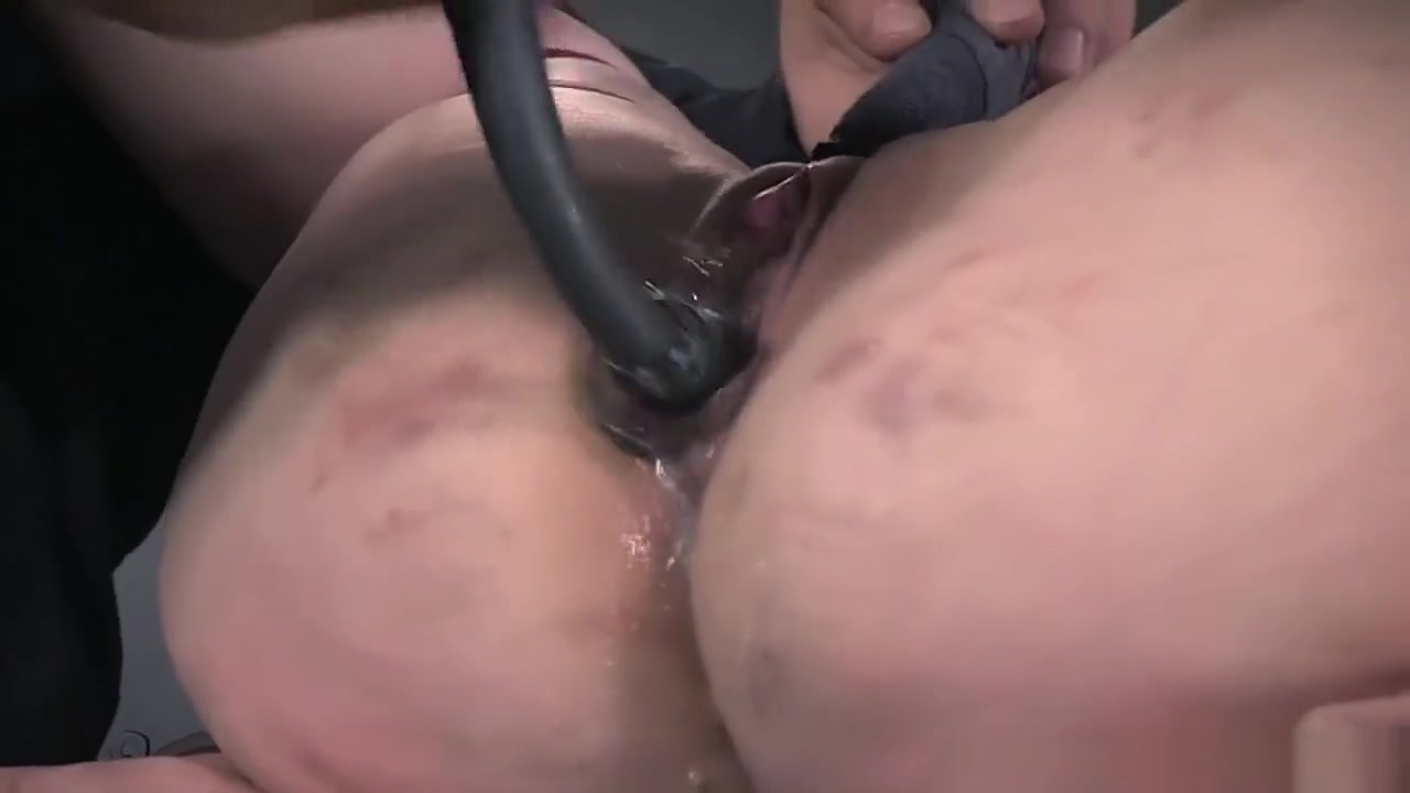 Porn archive Bdsm tube pain