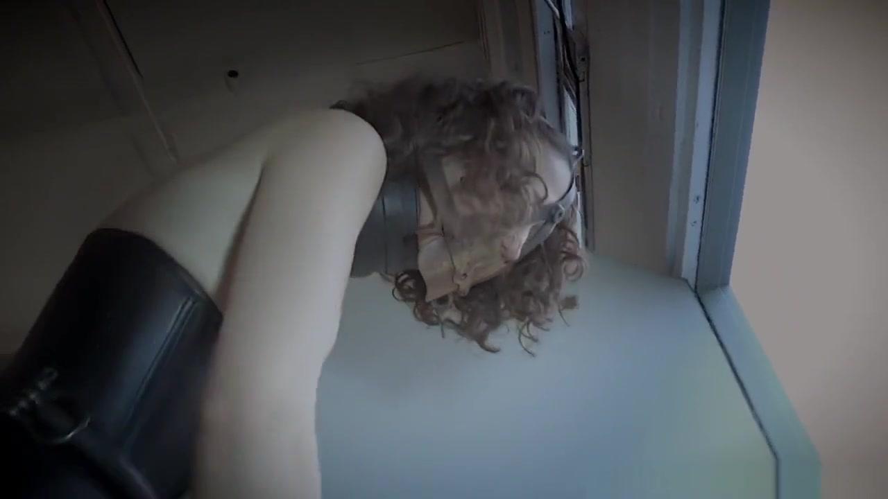 Mandurah personals Naked FuckBook