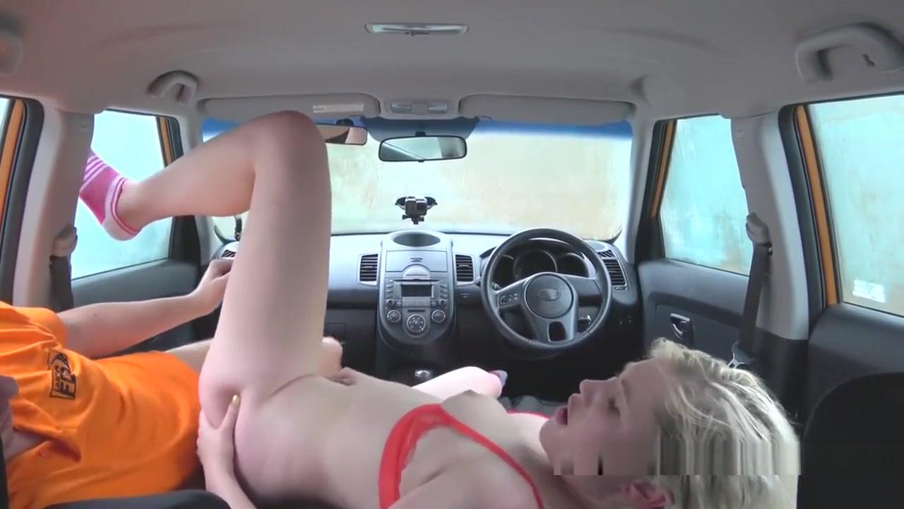 Naked Porn tube Kim kardashin porn videos