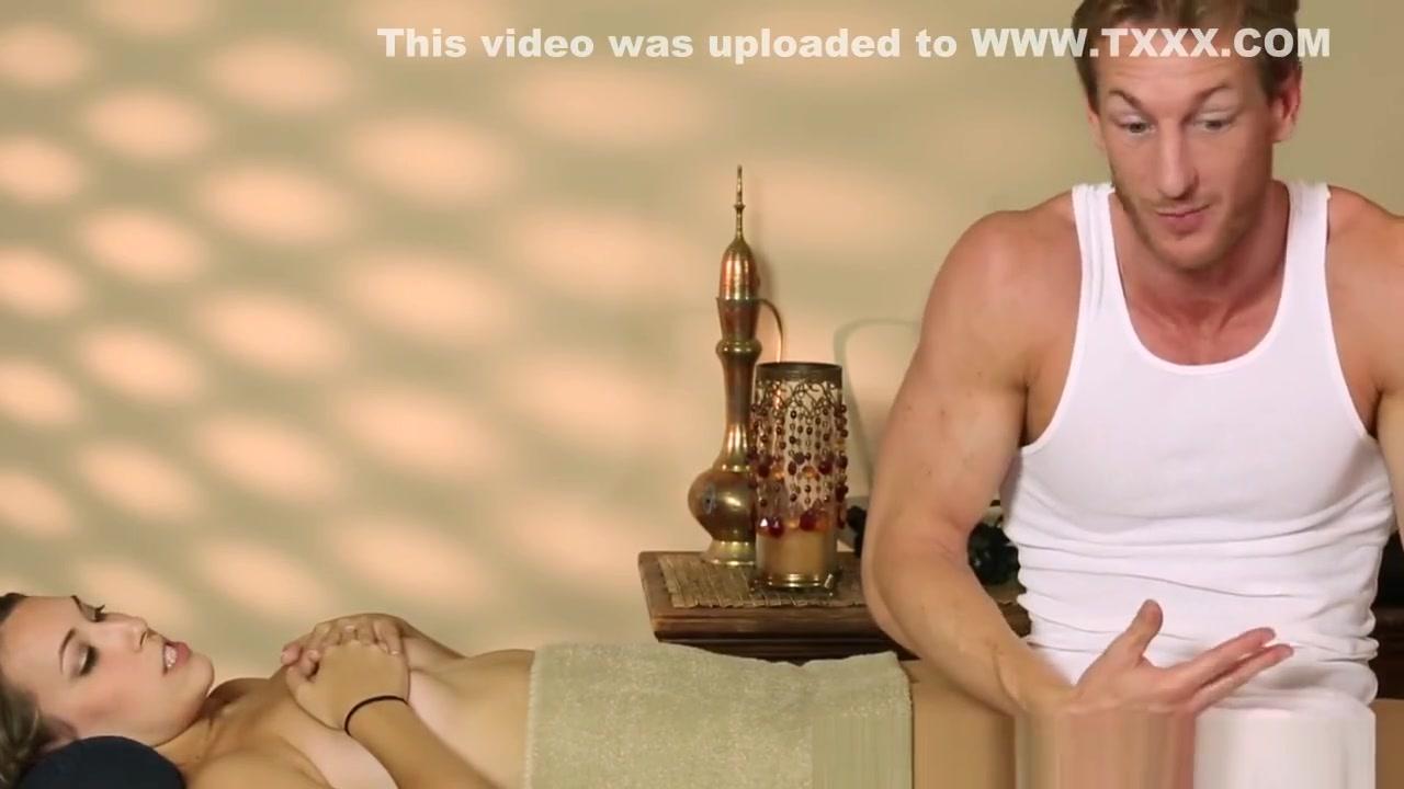 Nude gallery Masalli azerbaijan