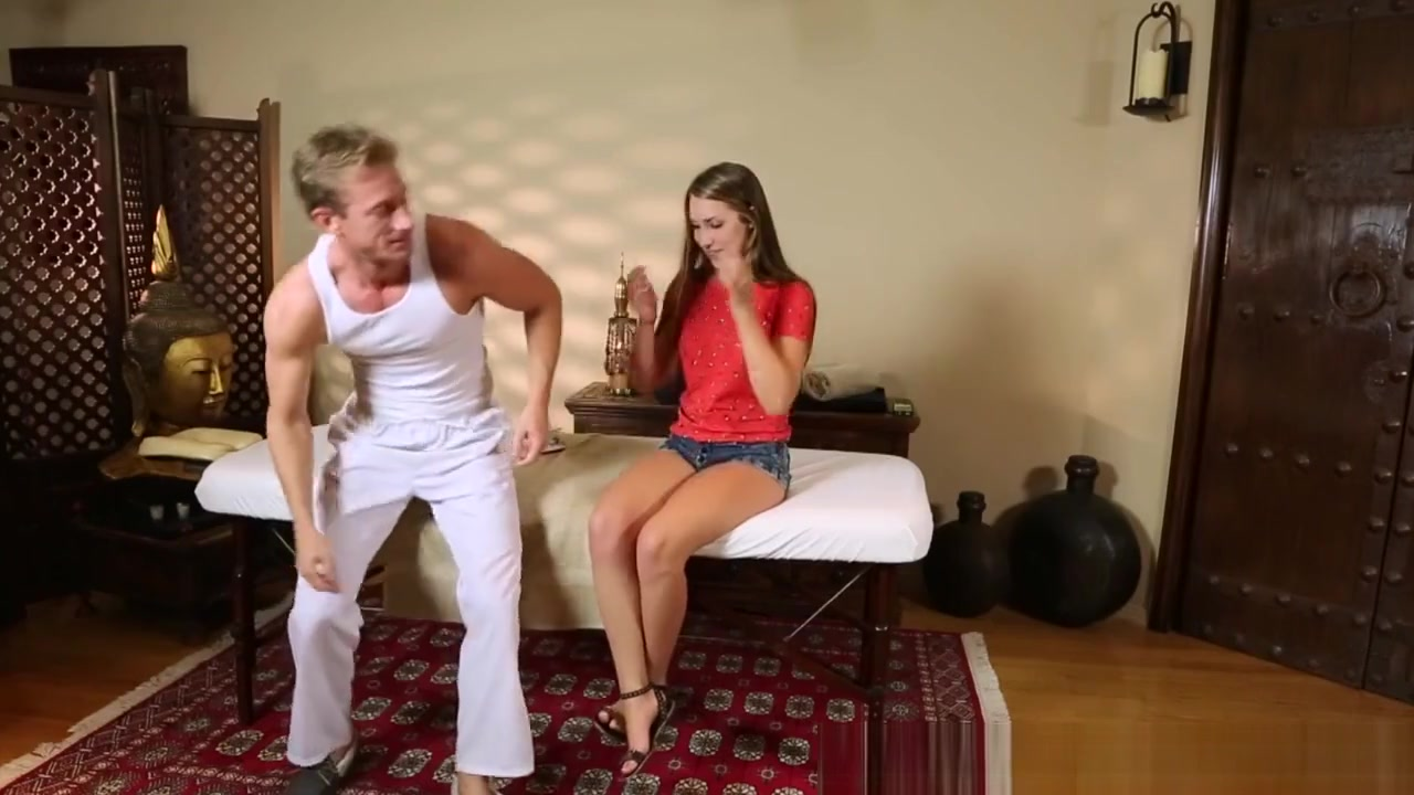 Nude gallery Online dating icebreaker jokes
