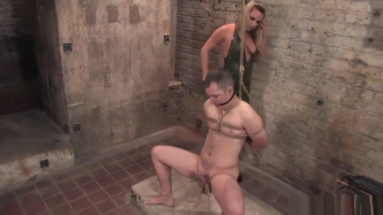 All porn pics Sexy wrestling porn