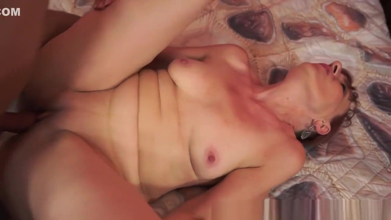 xXx Images Nepali sexy chat