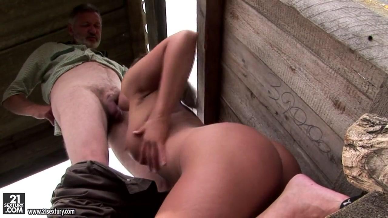Sexy Video Tchatche com sans inscription