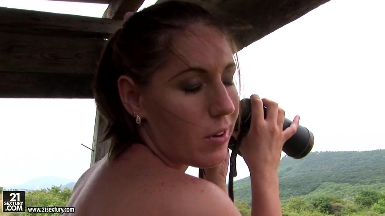 Mature american fuck Hot Nude gallery