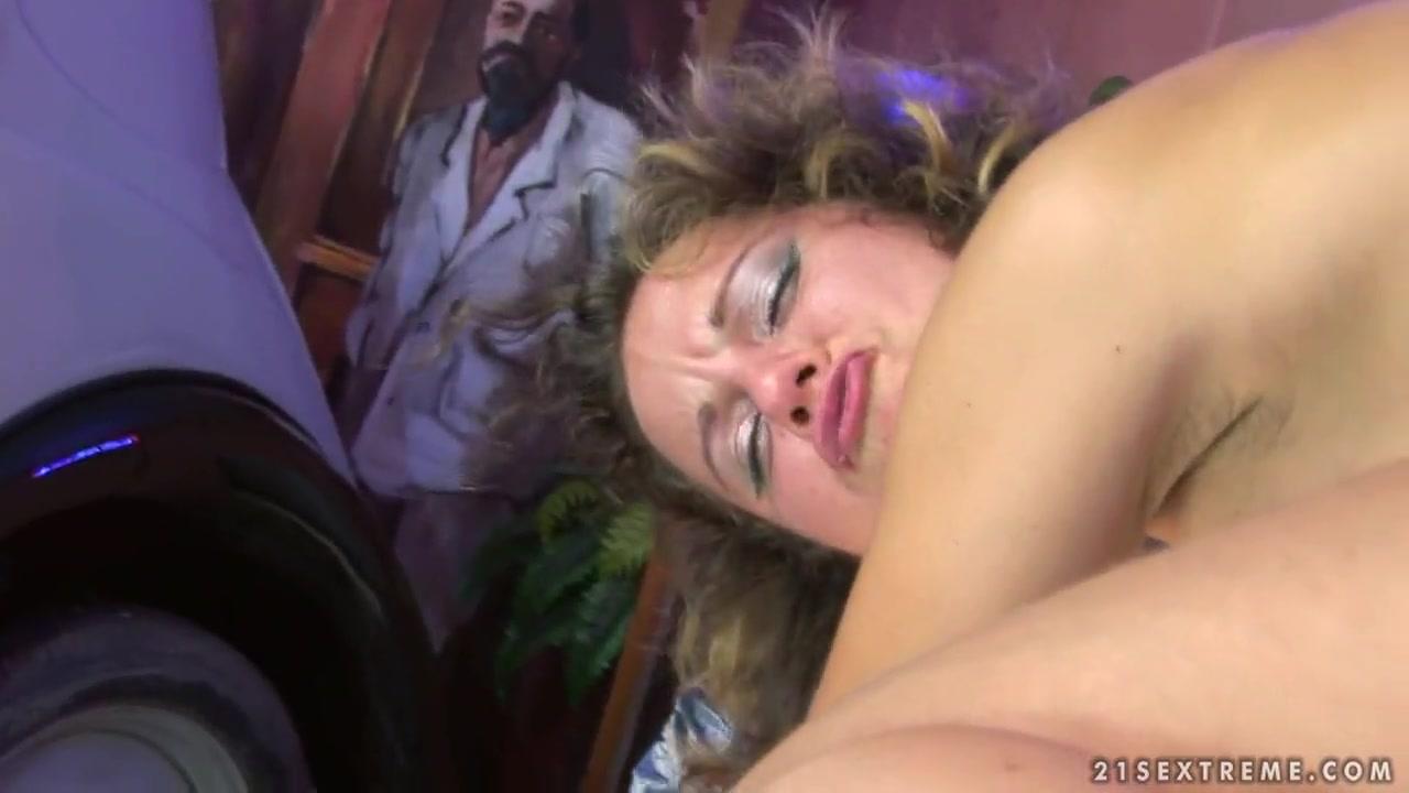 Best porno Beat blowjob video