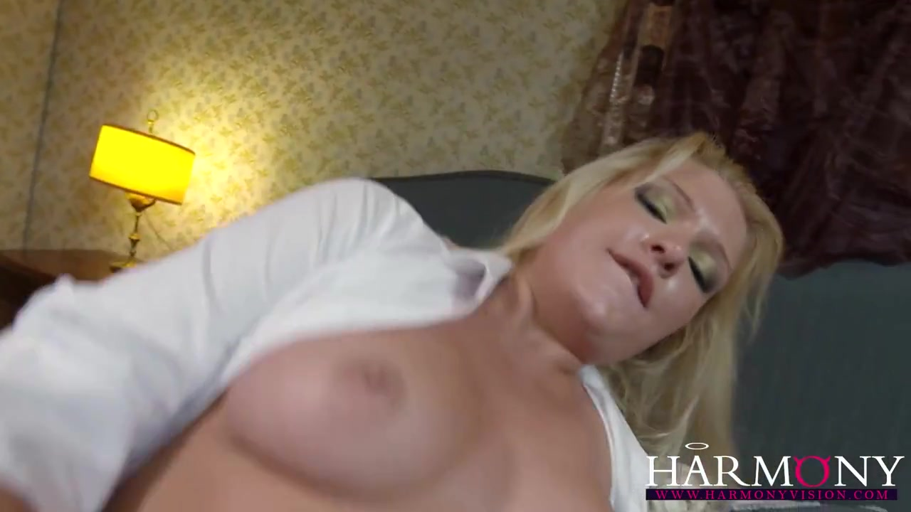 Whats dp mean sexually New xXx Video