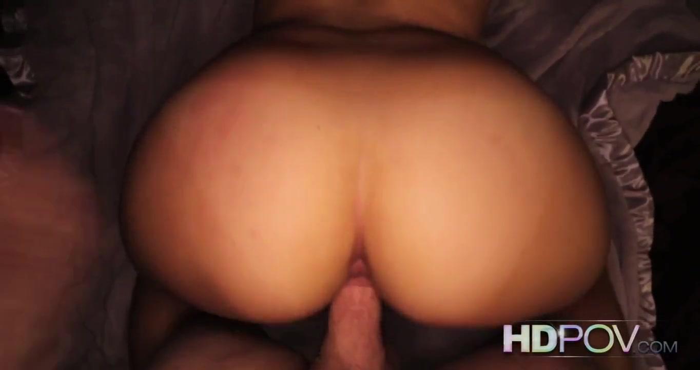 New xXx Video Big Booty Black Homemade Porn
