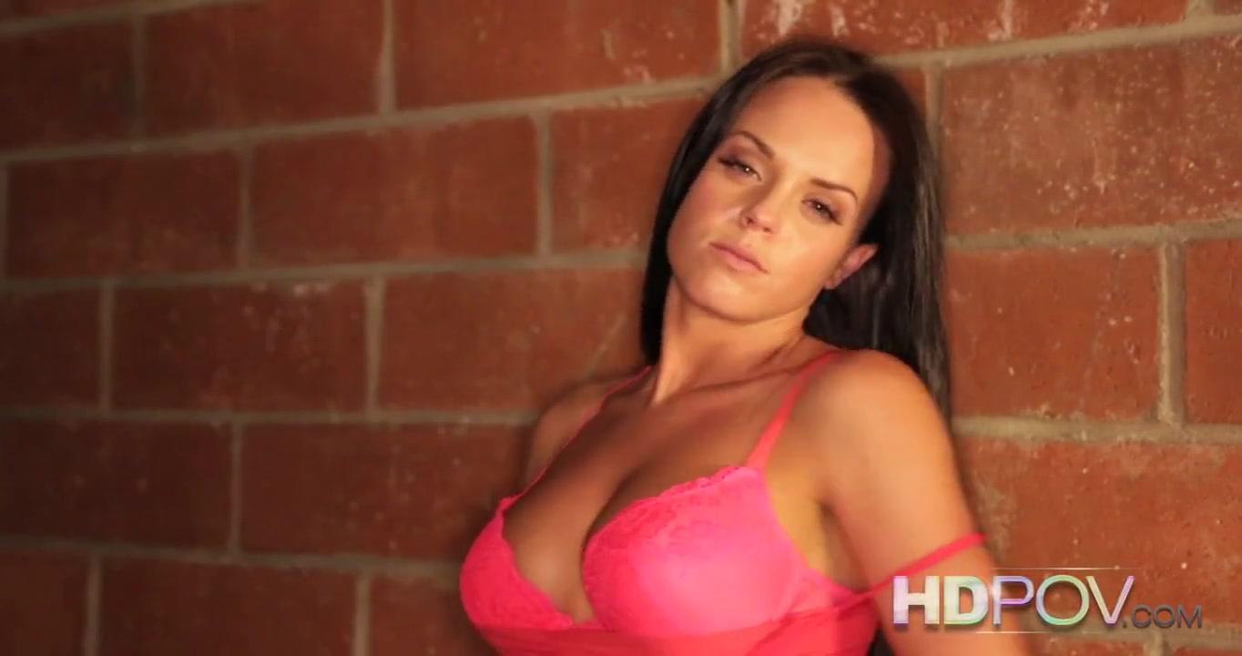 Porn pic Female orgasm by vaginal intercourse advice