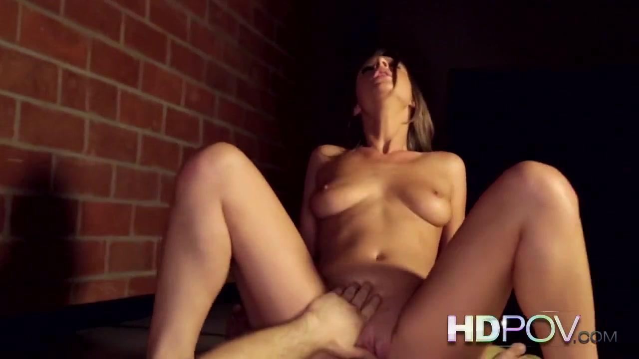 Hot Nude gallery Calder hypermobility