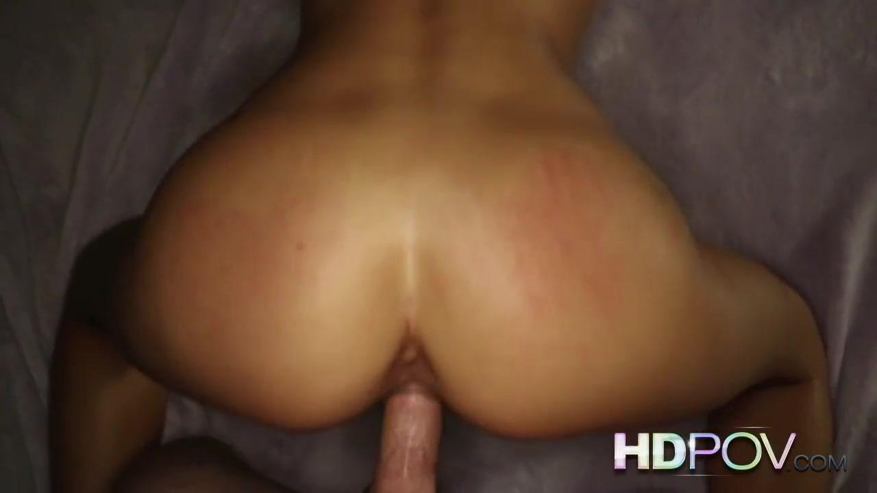 New porn Swinger mature slut wife