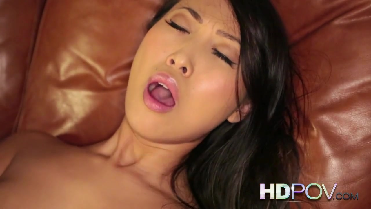 Naked FuckBook Gianna micaels porn slut