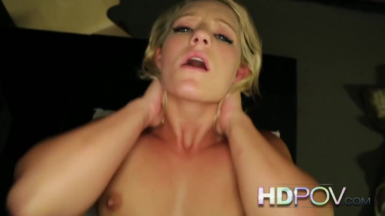 Porn pictures Where to meet tranny