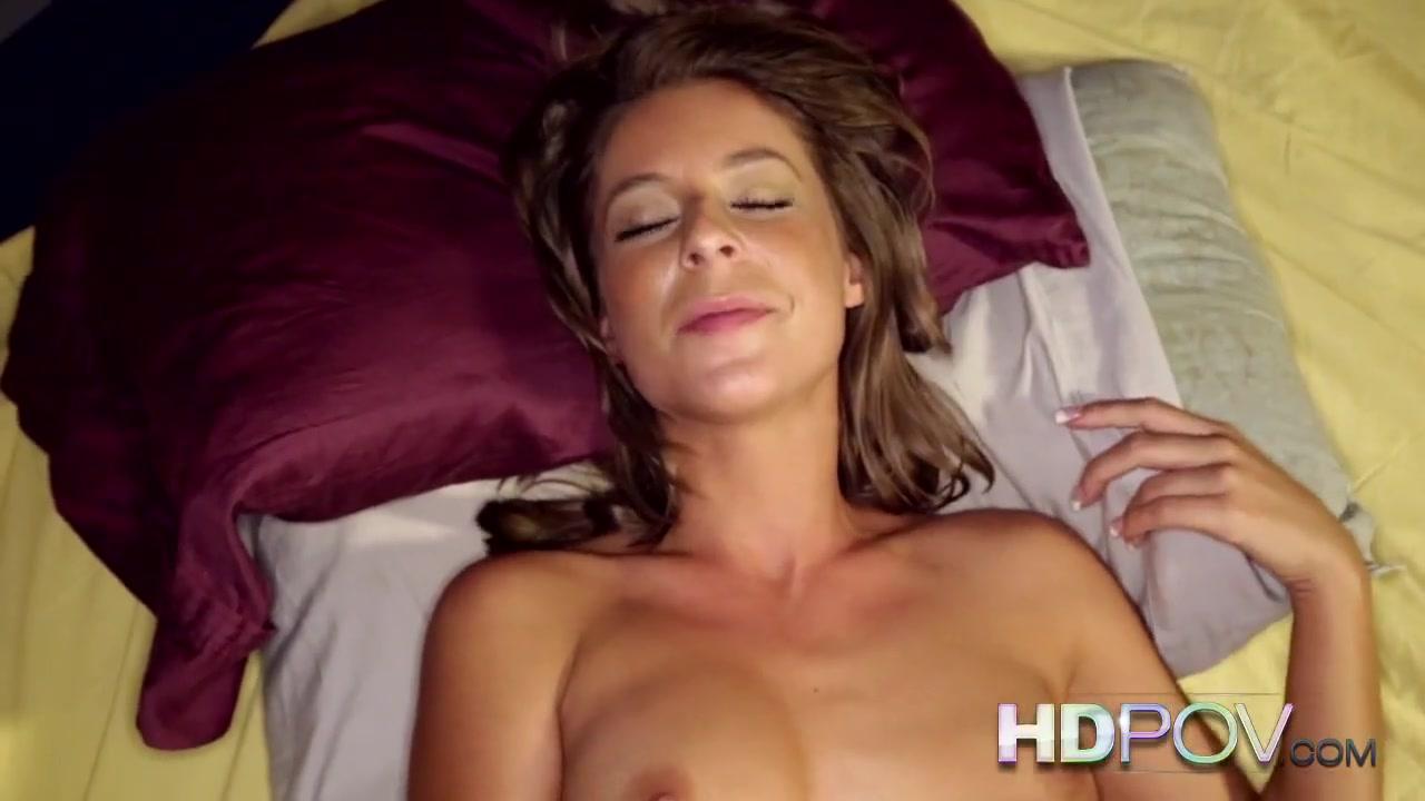Hot Nude gallery Nude photos of roja actress