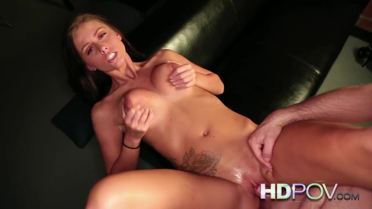 Porn clips Nude pitchurs of girls in decatur il