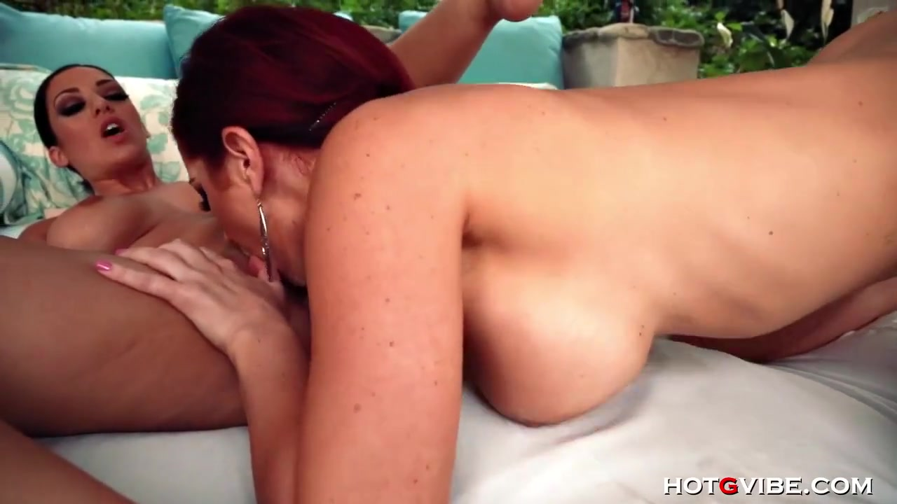 Excellent porn Vaginal x rated massage video