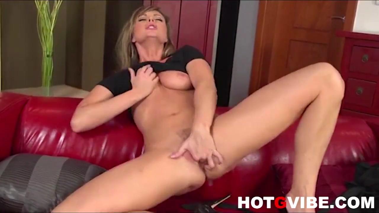xxx pics Video of sexy movie