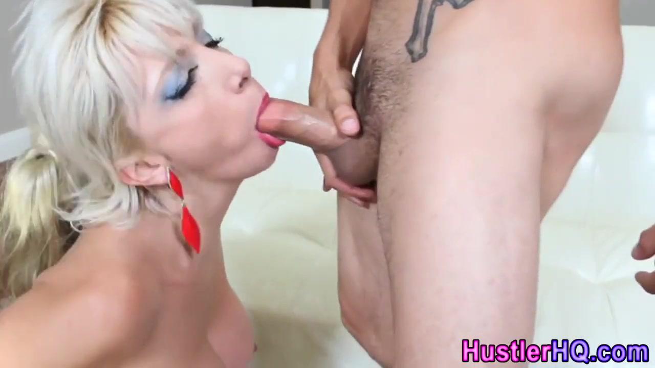 Milf Natsha Juja swallows Nude gay athletes fucking