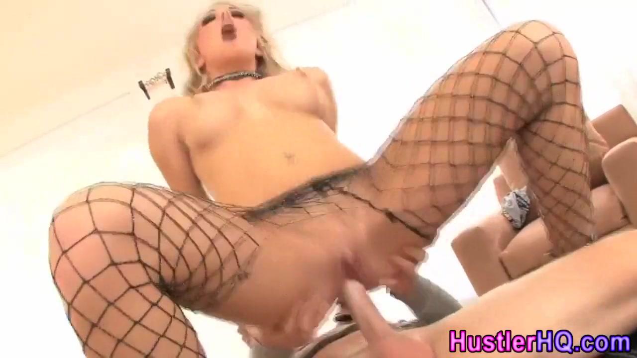 Nude 18+ Sexy victor