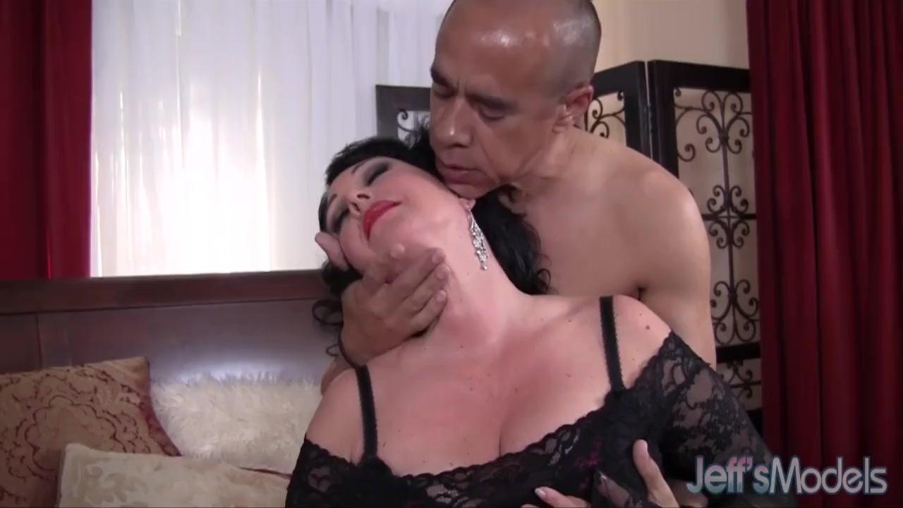 Nikki benz porn images Porn tube