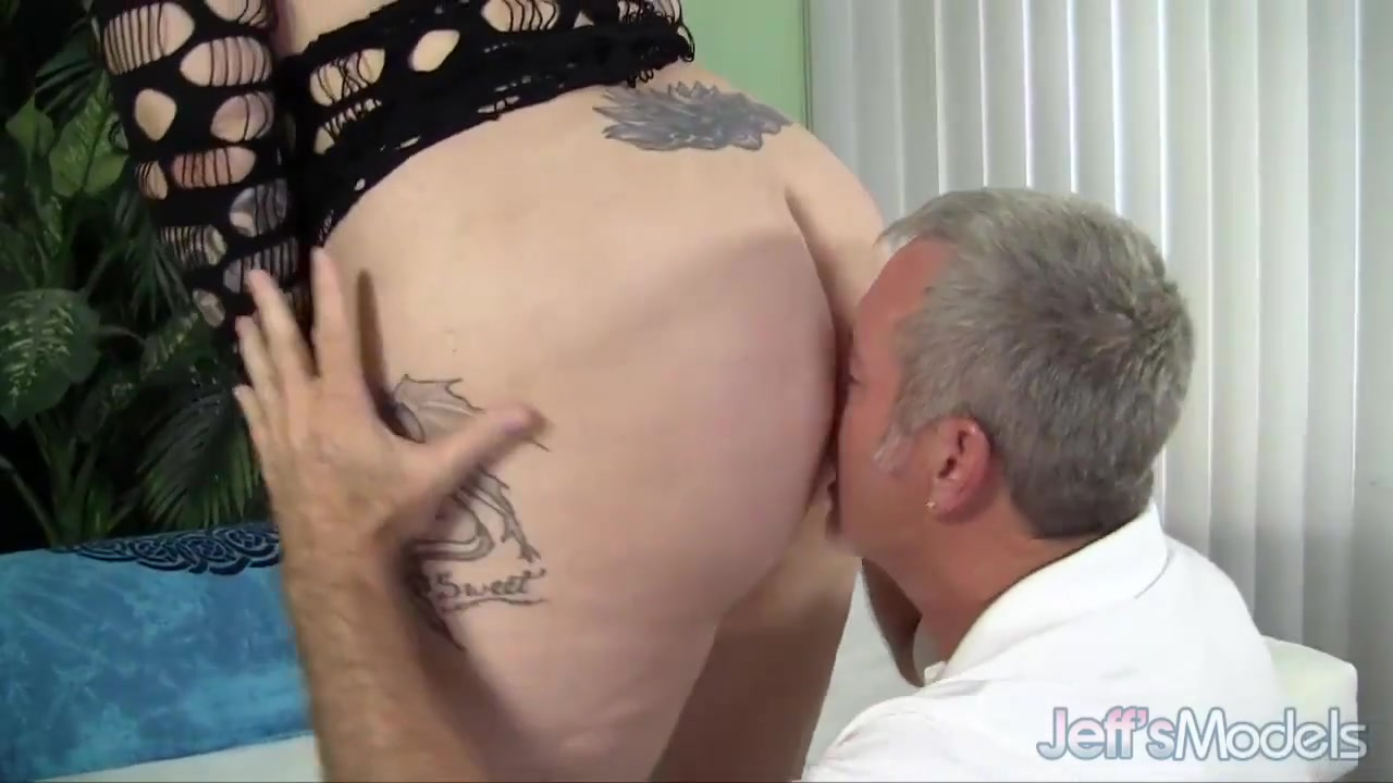 mom son sex one another New porn