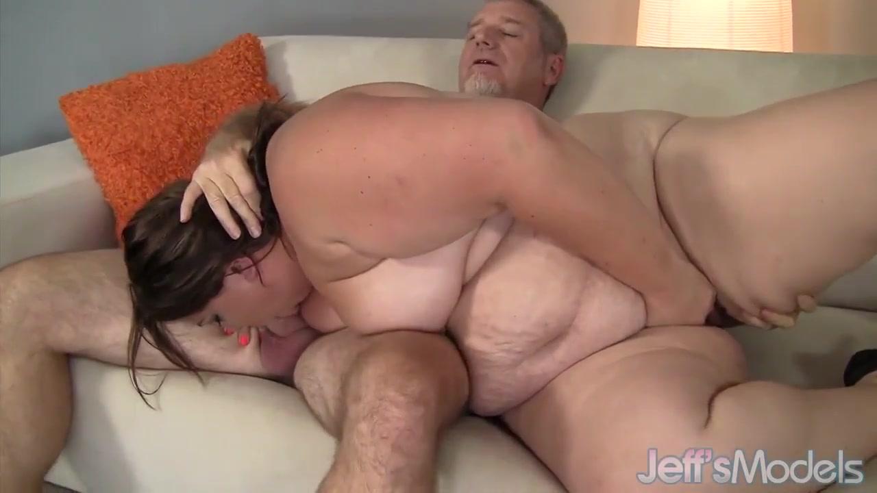 Adult Videos Dating a flirt