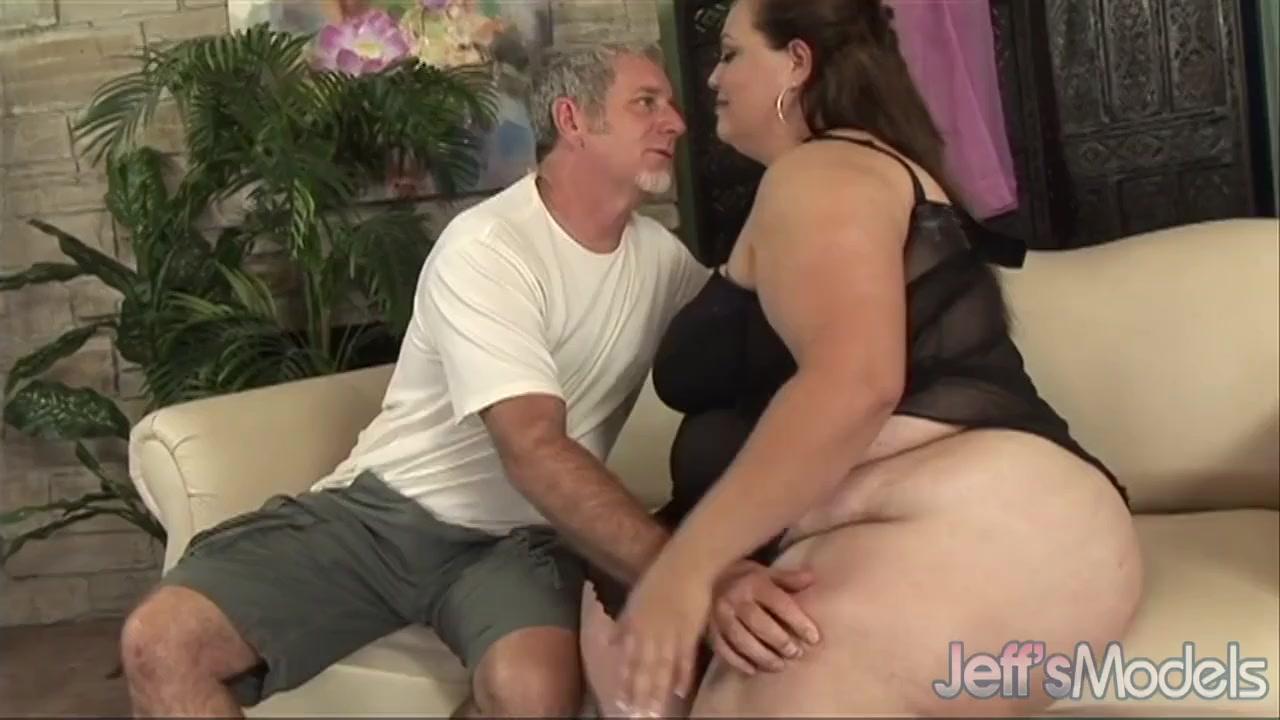 video sexe a trois Nude pics