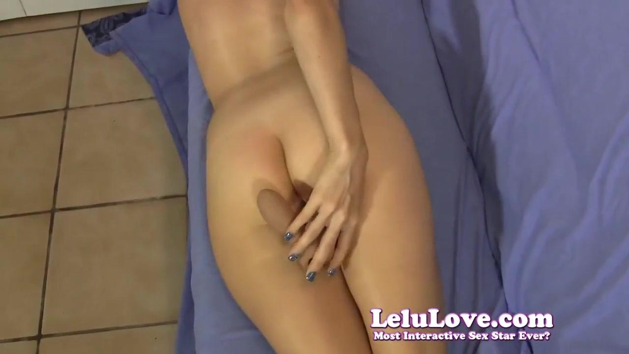 Sexy xXx Base pix Free dont tell mom porn