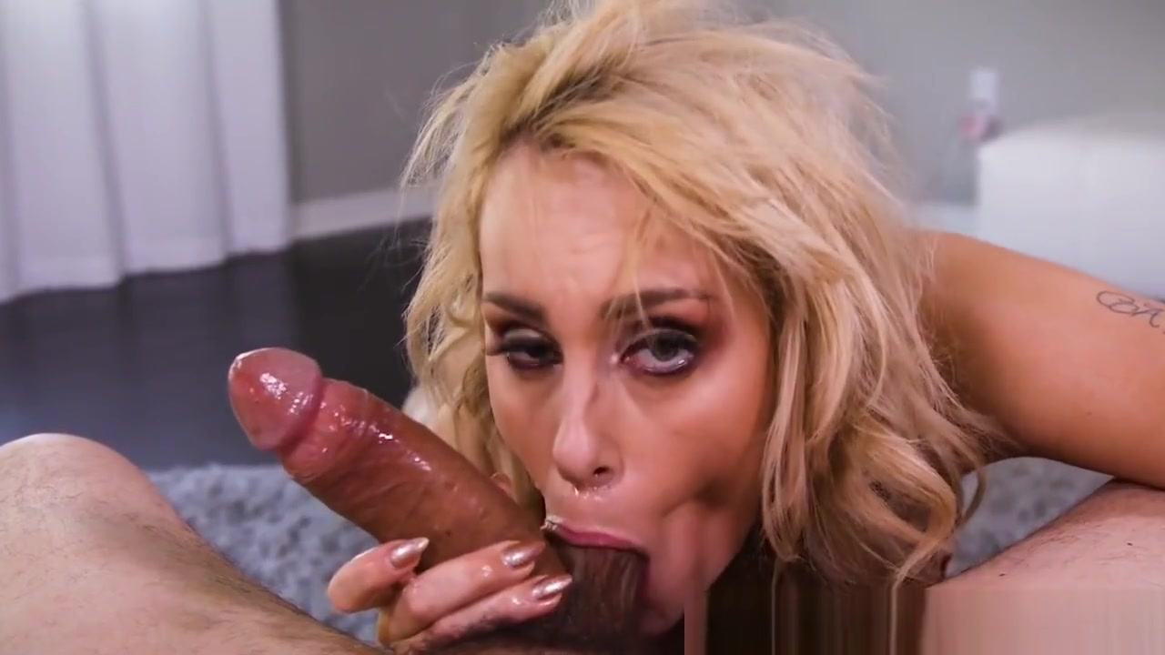 Girl hot vagina thouch Naked xXx