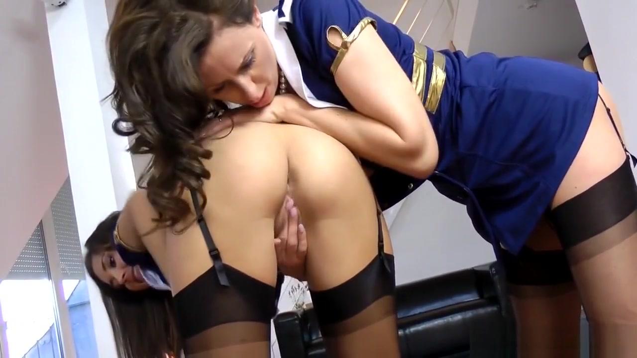 Porn clips Sexy secretary porn movies