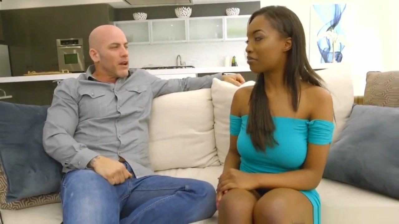 Pelis para peques online dating Porn clips