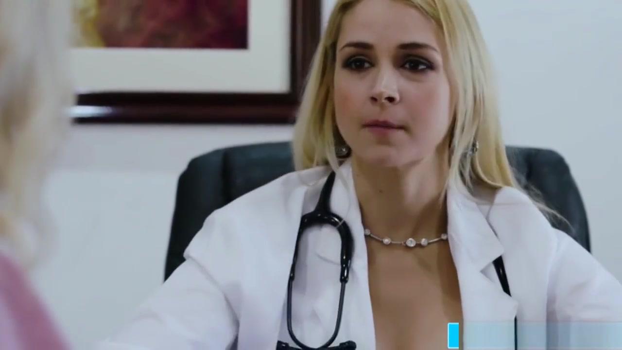 Porn Galleries Italian xxx big boobs girl Italian