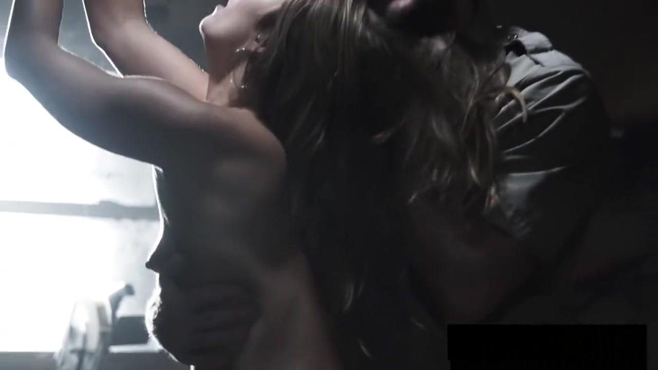 sexy indian women com Hot Nude