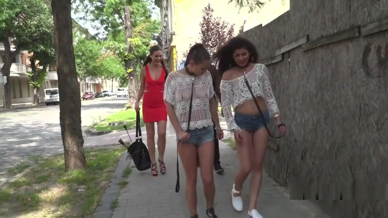 Naked Gallery Loca Latina Sluts