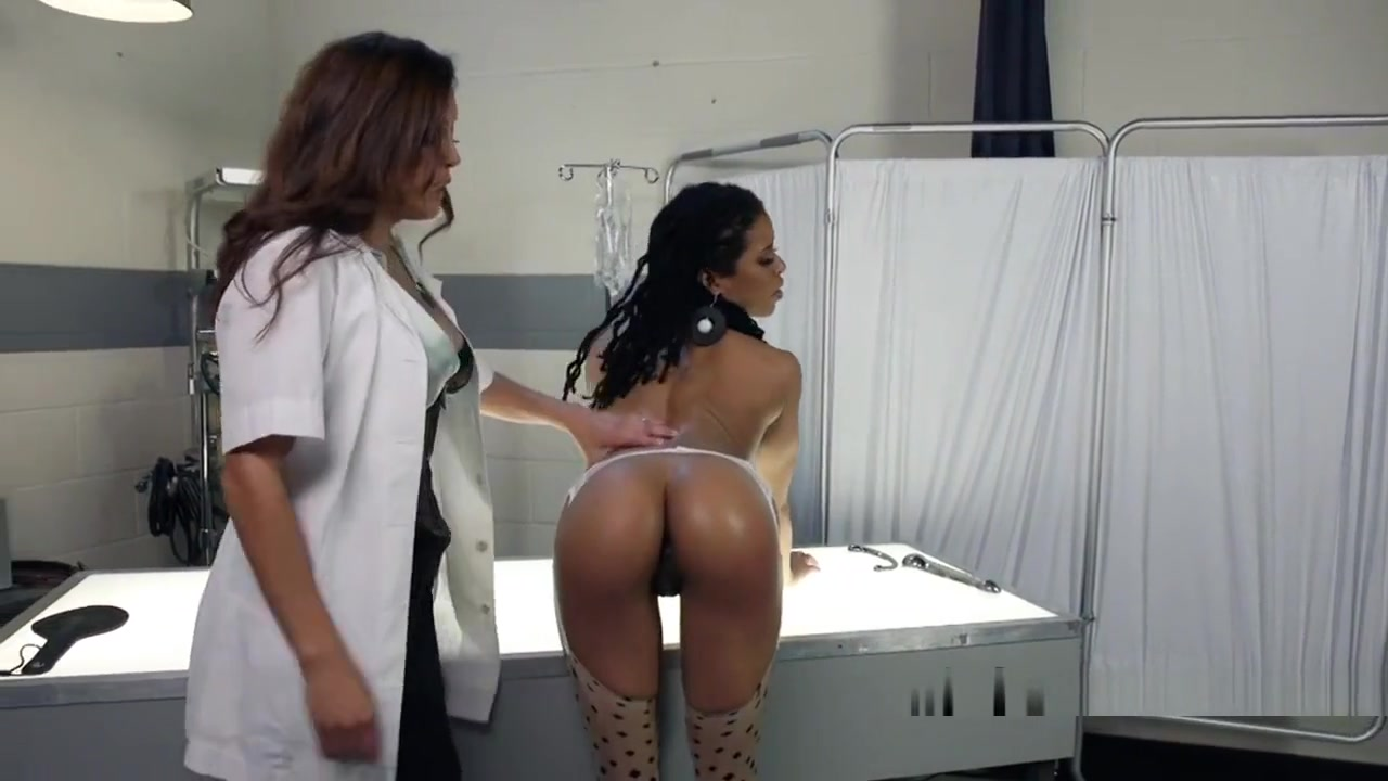 Excellent porn Black girls that need money